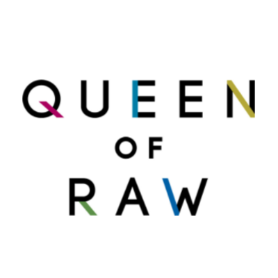 Queen of Raw
