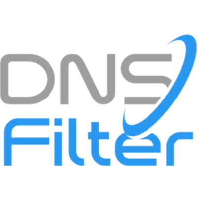 DNSFilter