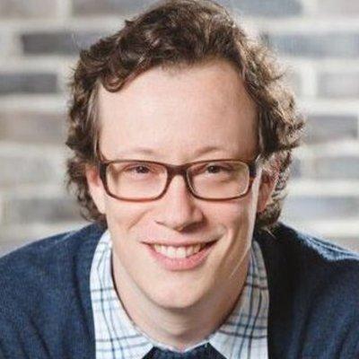 Ben Yoskovitz