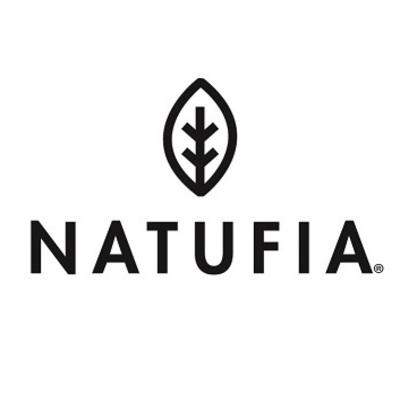 Natufia Labs