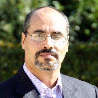 Abdel Bendaoua