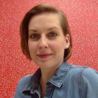 Jess Stalbaum