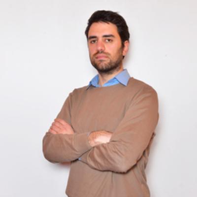 Giorgi Mirzikashvili