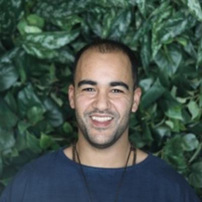 Ramzy Ismail