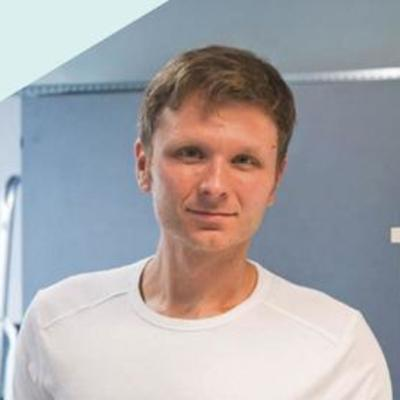 Marcin Ratajczak