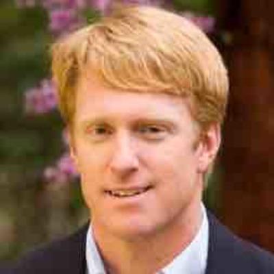 Brian McPeek