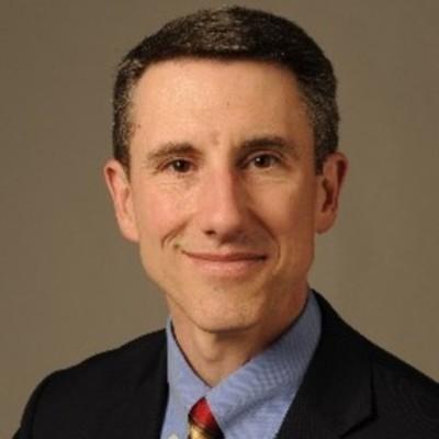 Kevin Kimle