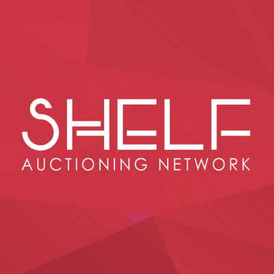 Shelf.Network