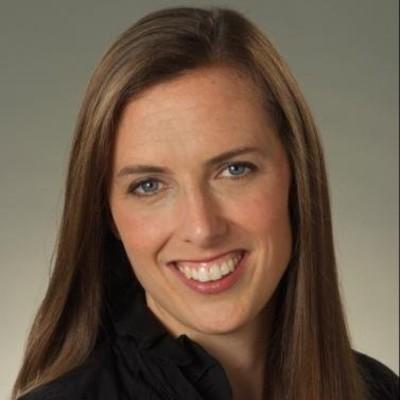 Maggie Suniewick