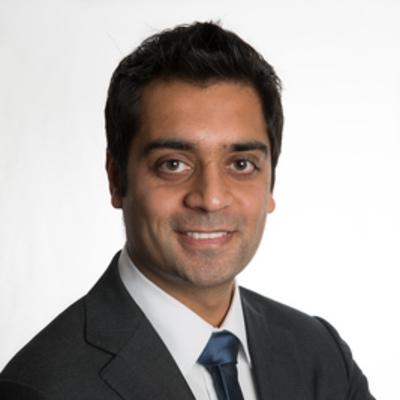 Pank Patel