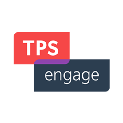 TPS Engage