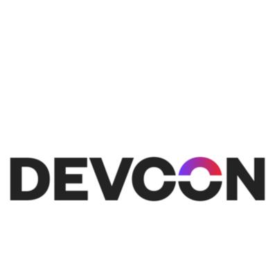 DevCon Ad Tech Security