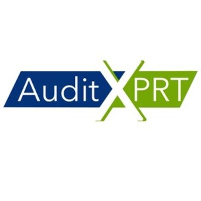 Audit XPRT