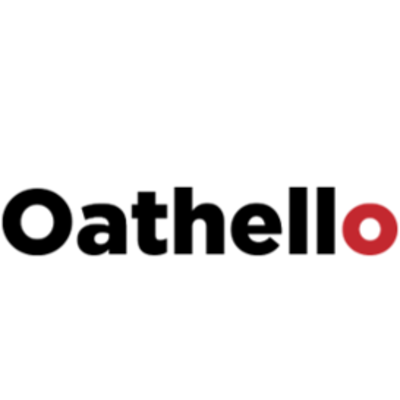 Oathello