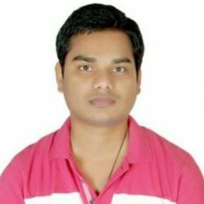 Devendra Pratap Singh