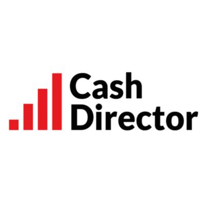 CashDirector SA