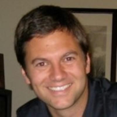 Dan Carroll