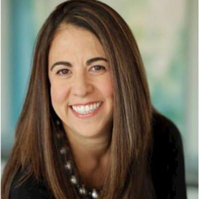 Martha Salinas