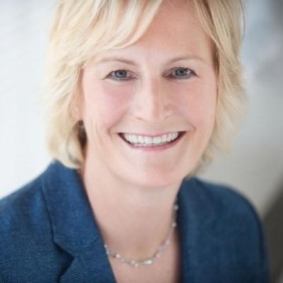 Kristin Frank