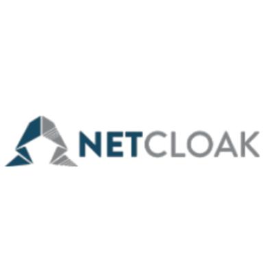 NetCloak