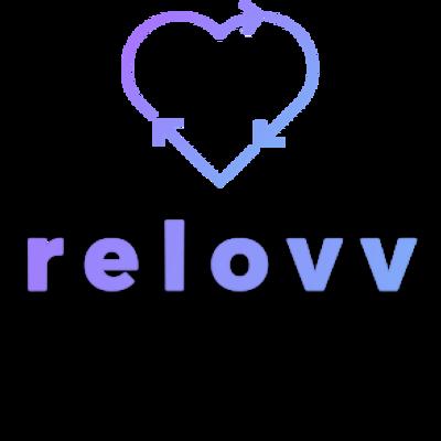 Relovv