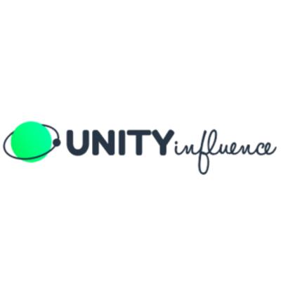Unity Influence