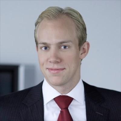 Mathis Wilke