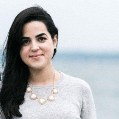 Maricel Paz Pripstein