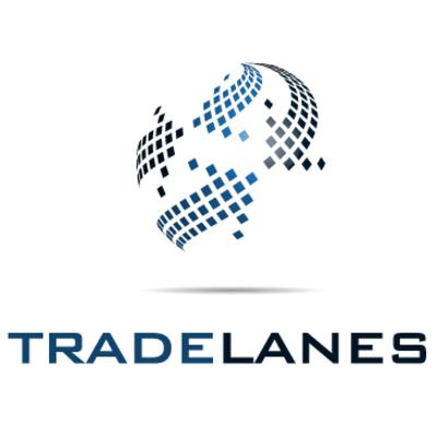 TradeLanes