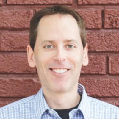 John Fein