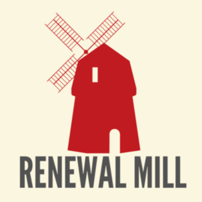 Renewal Mill