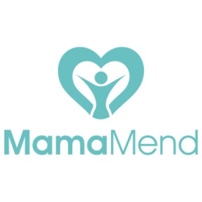 MamaMend