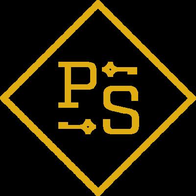 PadSplit