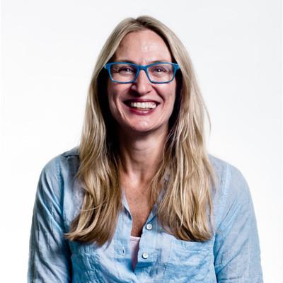 Jennifer Burak