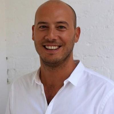 Luca Parducci