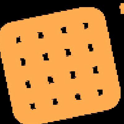 Waffle Labs