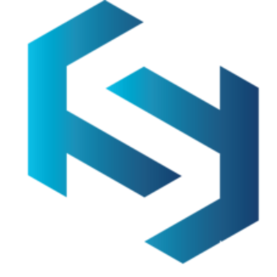 Sensytec, Inc.