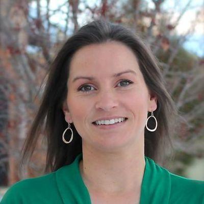 Kendra Dixon