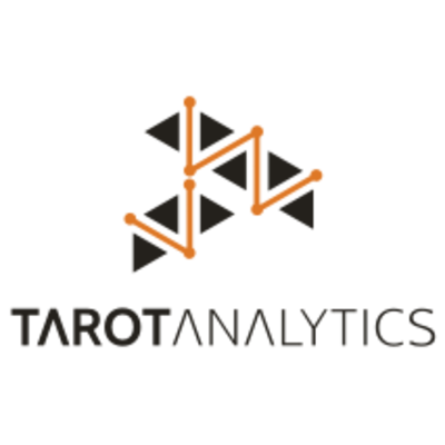 Tarot Analytics