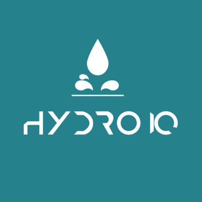 Hydrologistics Africa