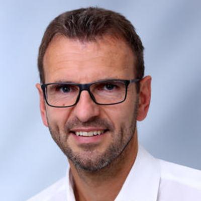 Mario Pieper