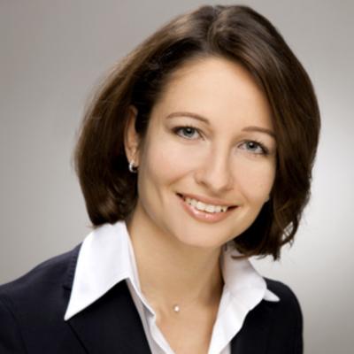 Nora Klug