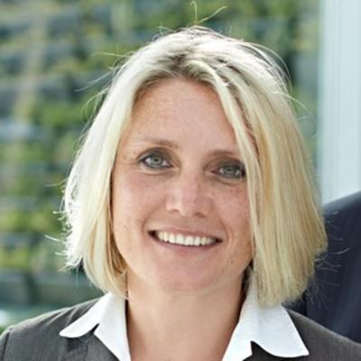 Andrea Willmeroth