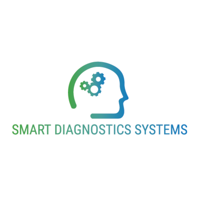 Smart Diagnostics Systems
