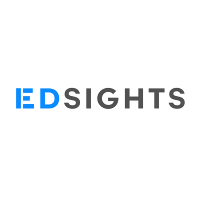 EdSights