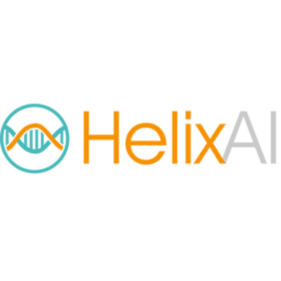Helix.ai
