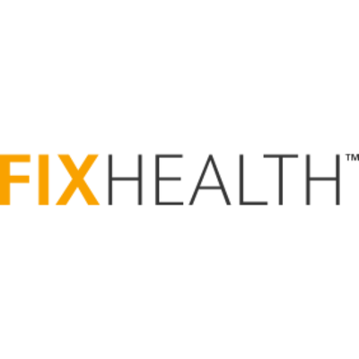 FIX HEALTH
