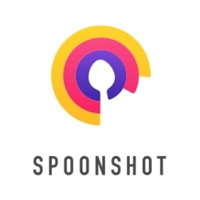 Spoonshot