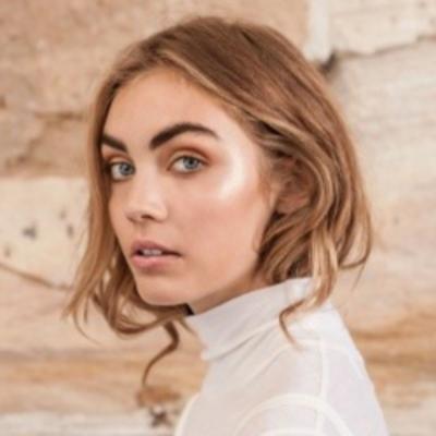 Blair Bohuny