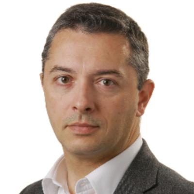Pedro Ribeiro Santos